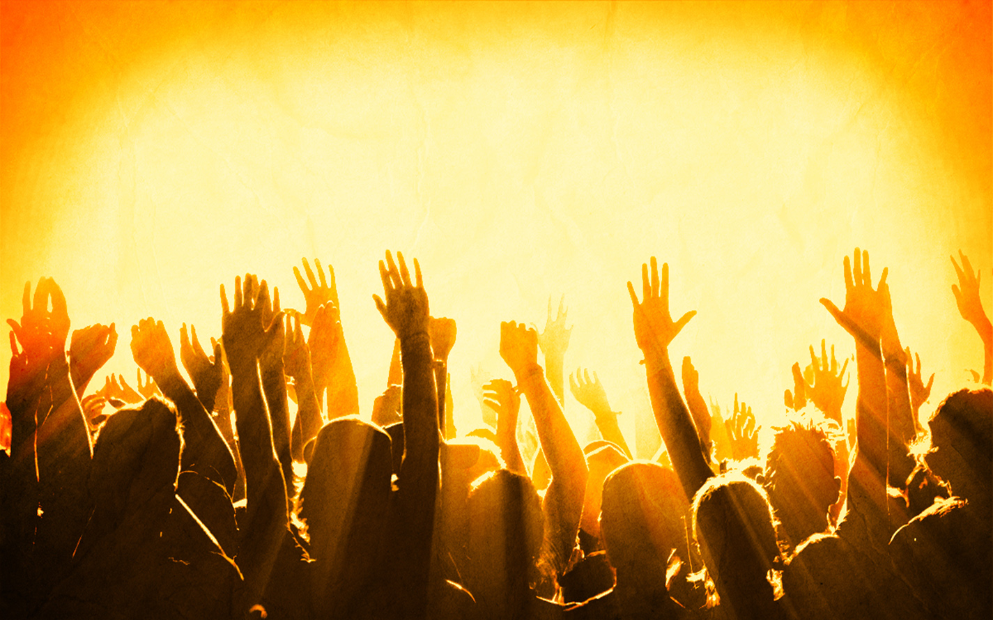 images/home-slides/hands-worship.jpg